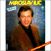 Miroslav Ilic -Diskografija - Page 2 R_3393939_13286905800