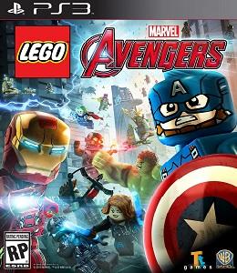 Cheats PKGs Pour CFW v4.xx Par JgDuff Lego_Marvels_Avengers