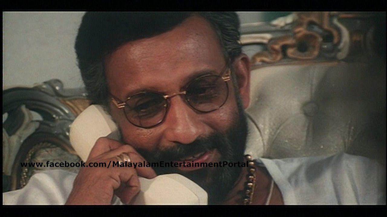 Dubai DVD Screenshots (Saina) Bscap0025