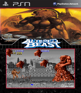 Cheats PKGs Pour CFW v4.xx Par JgDuff Altered_Beast