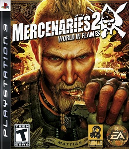 Cheats PKGs Pour CFW v4.xx Par JgDuff Mercenaries_2_World_in_Flames