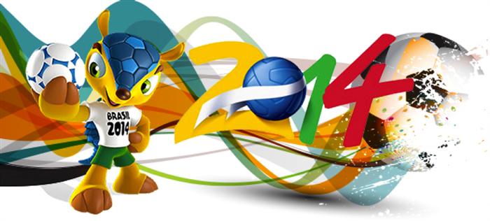 Comunicado - O Fórum Vida de Aquarista ligado na Copa do Mundo Copa_2014