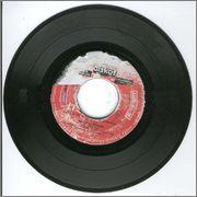 Miroslav Ilic -Diskografija R_2217013_1270408981