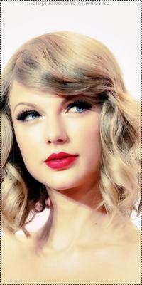 Taylor Swift 110