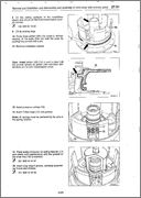 Manual e tutoriais Ajuste de vácuo, manutenção Câmbios da série 722 (722.3 - 722.4 e 722.5) 722_3_full_manual_page_129
