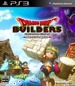 Cheats PKGs Pour CFW v4.xx Par JgDuff Dragon_Quest_Builder