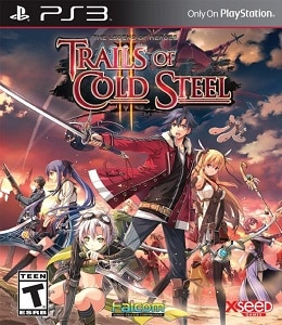 Cheats PKGs Pour CFW v4.xx Par JgDuff - Page 2 The_Legend_of_Heroes_Trails_of_Cold_Steel_2