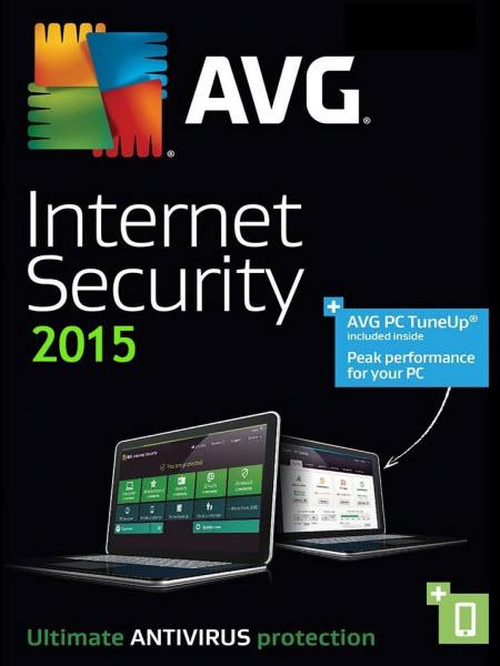 AVG Internet Security 2015 (x86-x64) v15.0 Build 5557a8402 Multilingua AVG_Internet_Security_2015