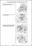 Manual e tutoriais Ajuste de vácuo, manutenção Câmbios da série 722 (722.3 - 722.4 e 722.5) 722_3_full_manual_page_082
