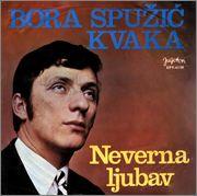 Bora Spuzic Kvaka - Diskografija R_2670177_1295832414