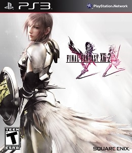 Cheats PKGs Pour CFW v4.xx Par JgDuff Final_Fantasy_XIII_2