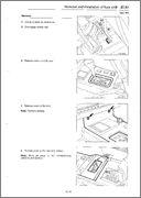 Manual e tutoriais Ajuste de vácuo, manutenção Câmbios da série 722 (722.3 - 722.4 e 722.5) 722_3_full_manual_page_155