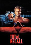 Arnold Schwarzenegger - Página 17 Tumblr_nq7ghkuler1uq2b8eo2_1280