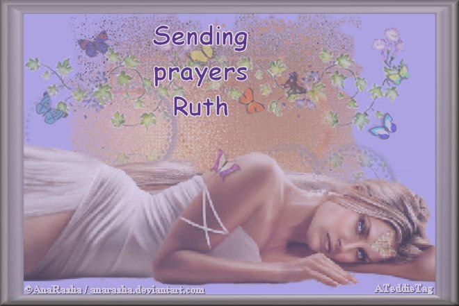 PRAYERS FOR OUR RONI 2ccw716-vi