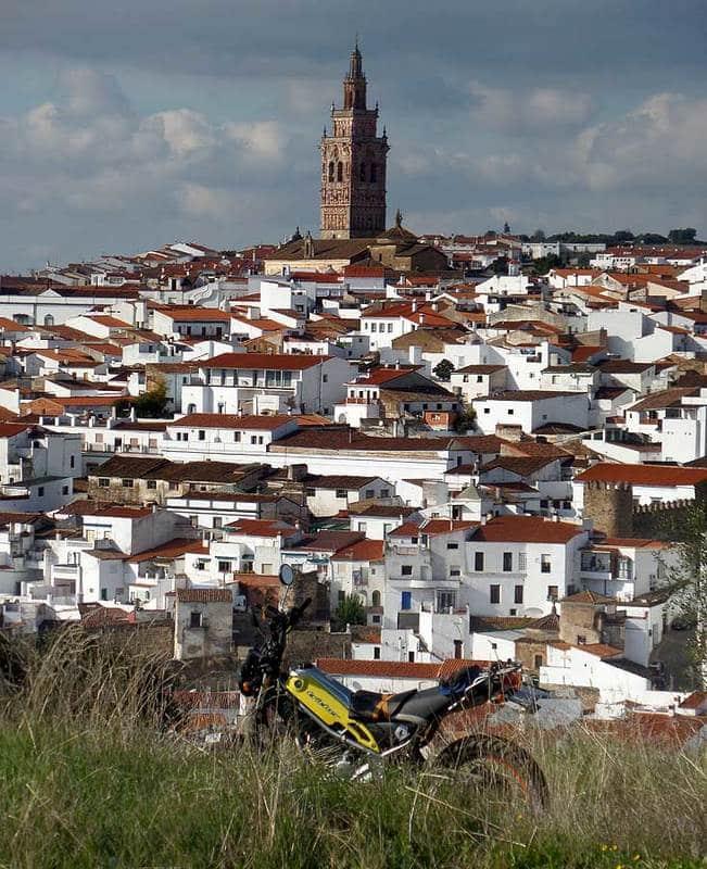 """Detén tu día"", Castillos Jerez4"