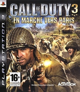 Cheats PKGs Pour CFW v4.xx Par JgDuff Call_Of_Duty_3
