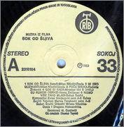 Miroslav Ilic -Diskografija R_2271508_1273700915