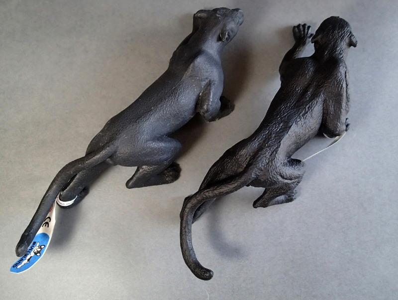 Bullyland panther with revised mould Bully_Panters_Body4_zpsldvlkvtl