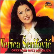 Verica Serifovic -Diskografija R_3369161_1327669185