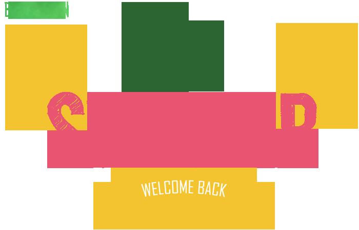 Concurso: ¡Hello Summer! SWBbq