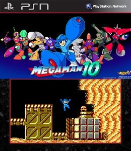 Cheats PKGs Pour CFW v4.xx Par JgDuff Megaman_10