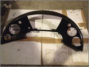 Tachimetro - Eliminare micrograffi - Pagina 2 IMG_5904