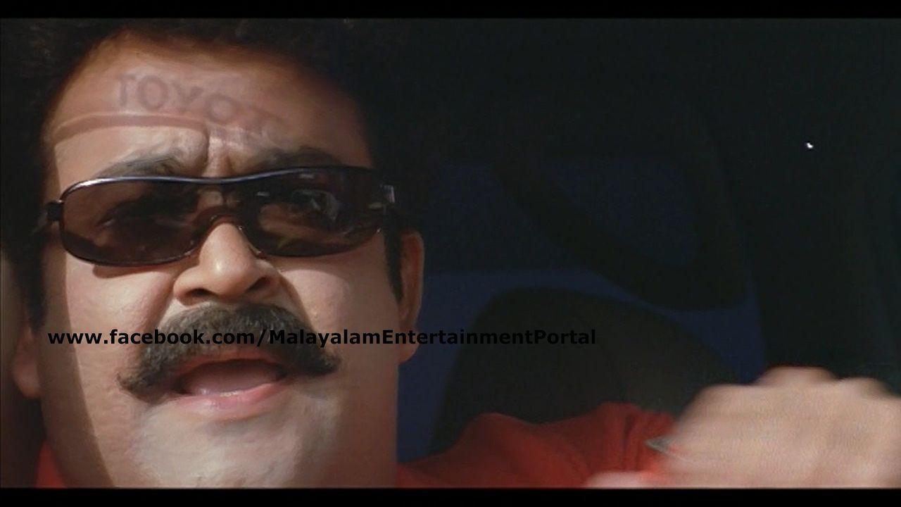 Raavanaprabhu Saina DVD Covers & Screenshots Bscap0004