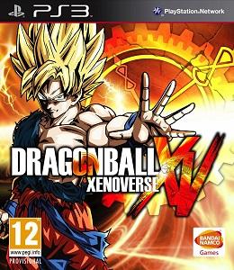 Cheats PKGs Pour CFW v4.xx Par JgDuff Dragon_Ball_Xenoverse