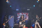 [United States] Japan Nite US Tour 2008 DSC01904