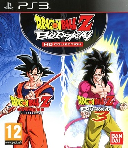 Cheats PKGs Pour CFW v4.xx Par JgDuff Dragon_Bal_Z_Budokai_HD_Collection