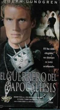 Películas de Dolph Lundgren en Latino El_guerrero_del_apocalipsis_dolph_lundgren_vhs_6