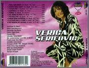 Verica Serifovic -Diskografija R_2118982_1239557020