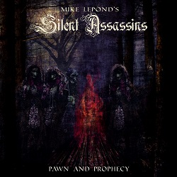 Mike LePond's Silent Assassins - Pawn and Prophec (2018) 2604_-_Pawn_and_Prophecy