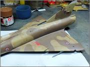 Avion - Mirage IIIC - Hobby Boss, 1/48 Mirage_III_44