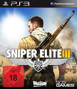 Cheats PKGs Pour CFW v4.xx Par JgDuff - Page 2 Sniper_Elite_III