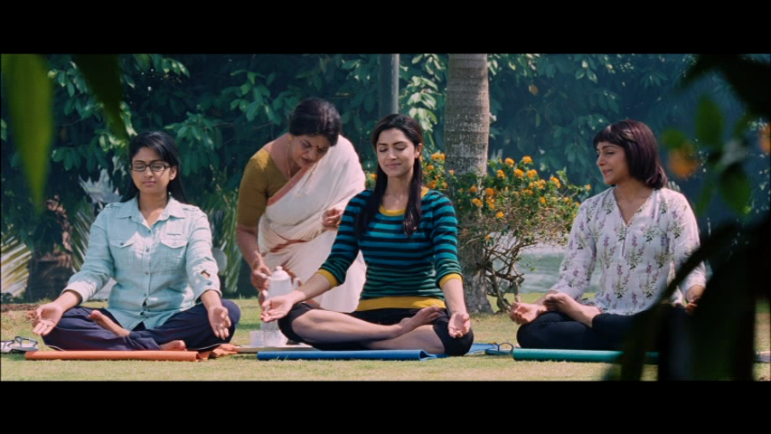 New Malayalam Blu Ray/DVD/ VCD Releases - Page 5 Vlcsnap_2013_10_09_17h21m47s249