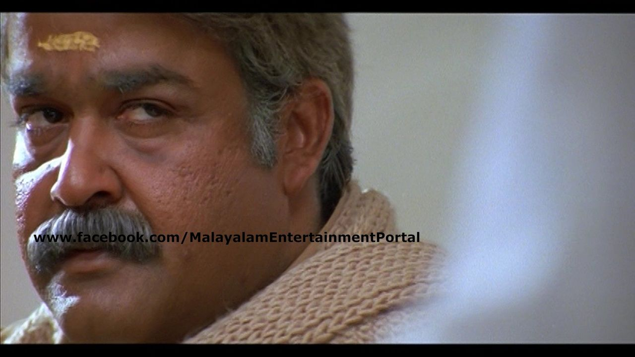 Raavanaprabhu Saina DVD Covers & Screenshots Bscap0013