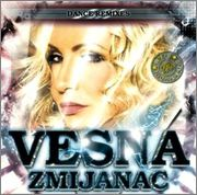 Vesna Zmijanac - Diskografija - Page 2 R_23567841020