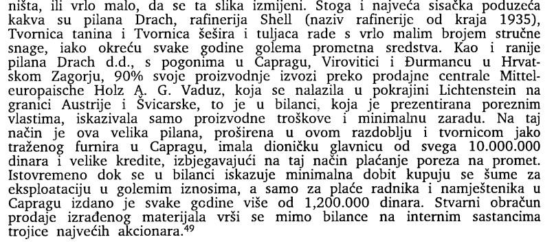 OSIJEK - GRAD KOJI NESTAJE - Page 4 19352