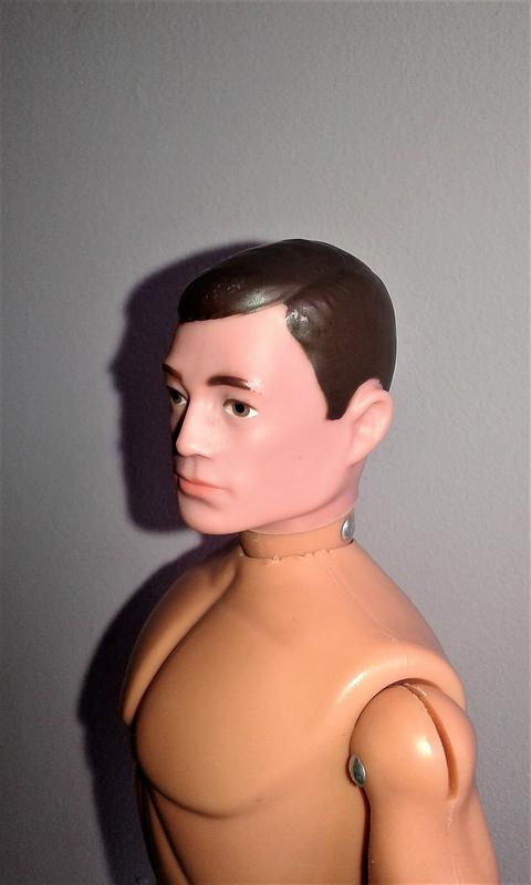Show us your random  close up Action Man Head Shots ! - Page 5 20180806_154017