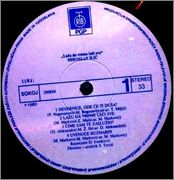 Miroslav Ilic -Diskografija - Page 2 R_2048690_12609116283