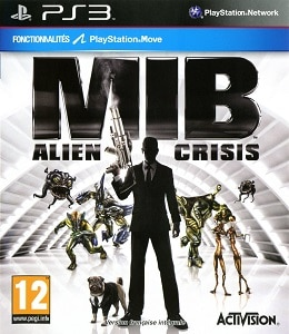 Cheats PKGs Pour CFW v4.xx Par JgDuff Men_In_Black_Alien_Crisis