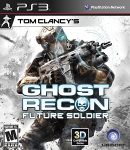 Cheats PKGs Pour CFW v4.xx Par JgDuff - Page 2 Tom_Clancy_s_Ghost_Recon_Future_Soldier
