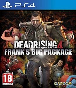 Cheats Fpkgs Pour PS4 Par JgDuff  Dead_Rising_4_Franks_Big_Package