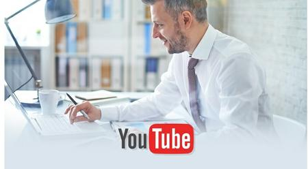 Build Authority Channels On YouTube 003a7c10_medium