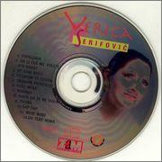 Verica Serifovic -Diskografija R_3379469_1328095508