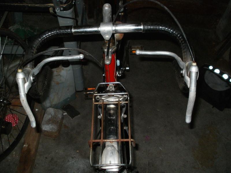 MOTOBECANE T10 randonneuse 650 de 1978 Motobecane_rando_1978_21