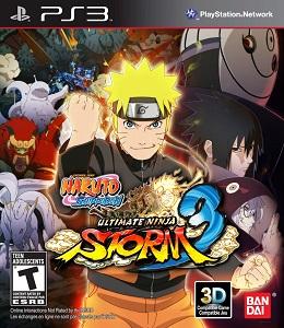Cheats PKGs Pour CFW v4.xx Par JgDuff Naruto_Ultimate_Ninja_Storm_3