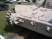 Type 95 Ha-Go IMG_3800