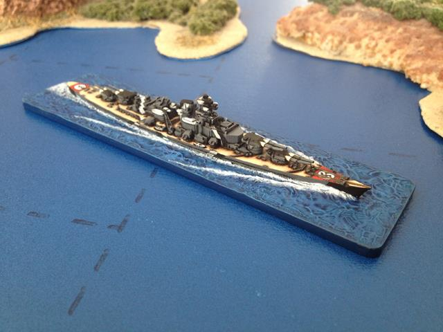 Some of my Naval Miniatures  IMG_0823